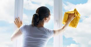 Image result for how to clean your windows