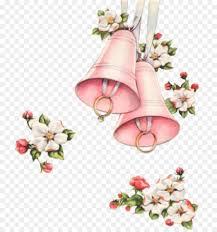 Flower Design For Marriage Wedding Flower Background