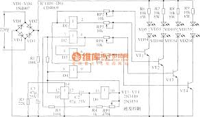 traffic light wiring diagram images light wiring diagram together led christmas lights wiring diagram