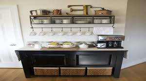 coffee bar furniture home. Bar Station Furniture Home Coffee Nice With Photo Of Model