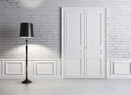 white wood door texture. Top House Door Texture With Brick Wall Interior Design This Modern Exotic White Wood