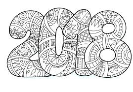 Coloring Pages Printable Coloring Sheets For 3 Year Olds Pages 9