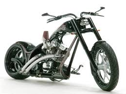 custom chopper motorcycles custom bobbers events