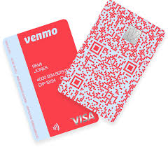 Another online option for accepting rent is paypal, which owns venmo. Venmo Credit Card Venmo