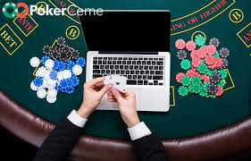 Image result for pokerqq