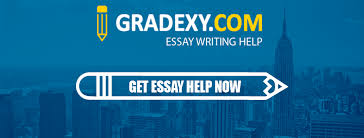 production worker sample resume phd thesis inspiration sample best custom essay writing sites flowlosangeles com legit essay writing services
