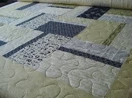 Kissed Quilts | Gallery – Stipple & I think in the future I'll encourage better quilting Adamdwight.com