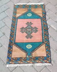 pastel area rugs area rugs world map area rug lovely pink sofya color and pastel area rugs world map area rug lovely pink sofya color and pastel color door