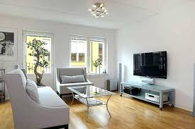 decorating one bedroom apartment. Home Decor Ideas For Apartments Exceptional Apartment Bedroom Decorating Within One . D