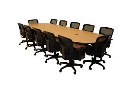 small office table and chairs. Choose Best Conference Table Design For Dining And Meeting Room Furniture: Office Furniture With Small Chairs