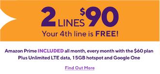 Metropcs Com Customer Service Shop New Phone Plans Unlimited Data Talk Text Metro