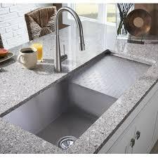 43 Inch Kitchen Sink  Wayfair43 Kitchen Sink