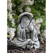 japanese garden statues cast stone garden statue japanese garden statues australia