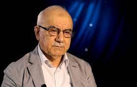 Mehmet Ali Şengül Ağabey'in ailesine vasiyeti: Dünya adına sizlere bir şey  bırakamadım - Serbest Görüş