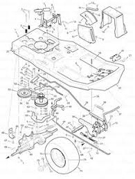 details about murray mower 38 40 blade brake kit 92183 92183se murray scotts 30 rear engine rider home depot motion drive diagram and parts list