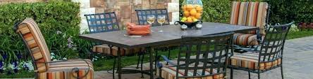 Wrought iron garden furniture antique Green Antique Wrought Iron Patio Furniture Image Of Vintage Makers Refinish Repainting Cast Wro Ezen Antique Wrought Iron Patio Furniture Image Of Vintage Makers