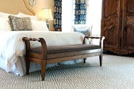 new ballard design outdoor rugs designs dining chairs rugs outdoor designs dining chairs design sets room