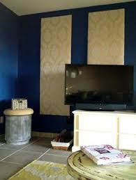 how to hide an electrical panel box for the home cover up those electrical box eyesores decorative panels home sweet home for this ky · basement ideassweet
