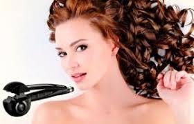 Как правильно выбрать <b>стайлер для завивки волос</b>. Часть 1