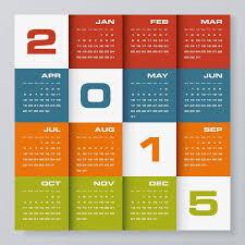 2015 Year Calendar Wallpaper Download Free 2015 Calendar By Month