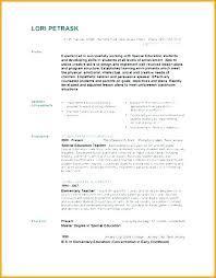 Cover Letter Medical Assistant Delectable Sample Film Cover Letter Rabotnovreme