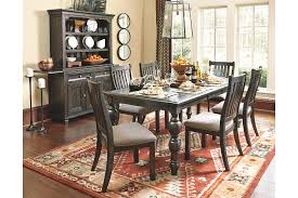 dining room furniture. Dining Room Table And Hutch Other Furniture Impressive On Throughout