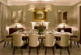 Designer Decor Port Elizabeth Dining Room Examples Pieces Ideas Chairs Sets Port Elizabeth Table 64