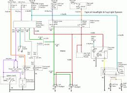wiring fog lights car wiring diagram download cancross co Wiring Can Lights Diagram mustang headlights and fog lights wiring diagram mustang fuse wiring fog lights mustang headlights and fog lights wiring diagram mustang fuse wiring diagram for can lights