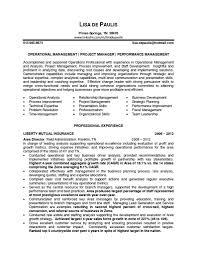 Financial Advisor Job Description Resume Job Description For Financial Planning Manager And Job Description 93
