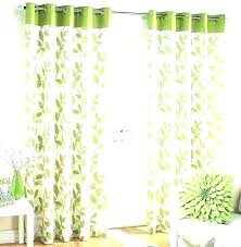 mint green shower curtain lime green curtains for bedroom mint green curtains brown and green shower