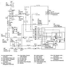 wiring diagram for john deere sabre the wiring diagram on john john deere 345 lawn tractor wiring diagram at John Deere Wiring Diagrams