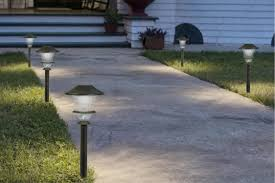 full size of led landscape lighting kits 300 watt low voltage transformer how to install low