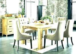 black chairs target design ideas m dining room farmhouse