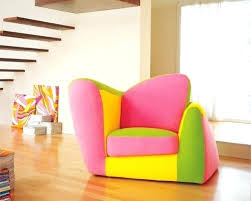modern colorful furniture. Colorful Furniture Cool And Pieces For Kids Modern Sale . U