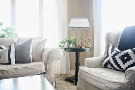 diy furniture west elm knock. Here\u0027s My Little West Elm Knock Off Tutorial I\u0027ve Been Hinting At! Diy Furniture T