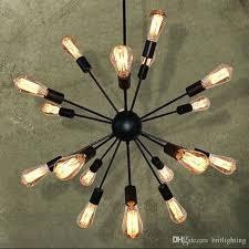 wrought iron lighting wrought iron lighting santa barbara