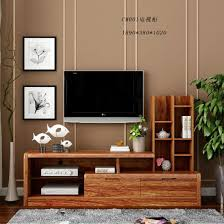 tv stand designs wooden. Indian Wooden LCD TV Stand Design With Cabinet Throughout Tv Designs