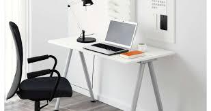 full size of desk office stunning modern executive desk ultra modern executive home office furniture