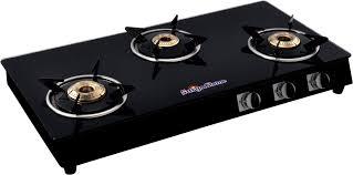 gas stove burner. Plain Burner Black 3 Burner Throughout Gas Stove Burner E
