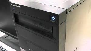 Dell Optiplex 390 1 3 Lights Dell Optiplex 980s Doing Error 1 3 After Power Failures