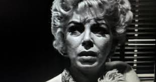 The Twilight Zone Vortex: