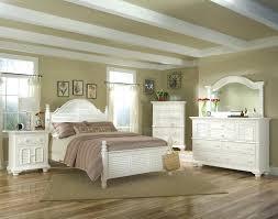 white coastal bedroom furniture. Coastal Bedroom Furniture Sets Image Of White Cottage  Home Ideas Magazine Pdf
