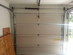 liftmaster side mount garage door openerDoor garage  Cheap Garage Doors Wooden Garage Doors Liftmaster
