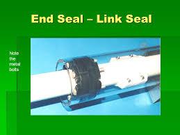 Link Seal