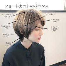 こばしりの髪型を徹底解明超簡単なオーダー方法とは 早分かり情報局