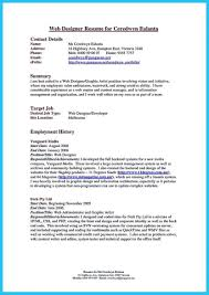 Artist Resume Sample And Complete Guide 20 Examples How To Write An