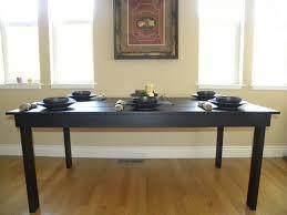 diy dining room decor. DIY Farmhouse Table Diy Dining Room Decor