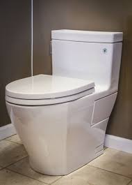 toto toilets lowes. All Images Toto Toilets Lowes E