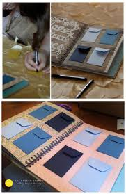 best 25 wedding guest book ideas on pinterest guestbook ideas Wedding Book Ideas Pinterest this couple selected the idea to have their guests write a personal note on a card and place it in an envelope for their wedding guest book wedding guest book ideas pinterest