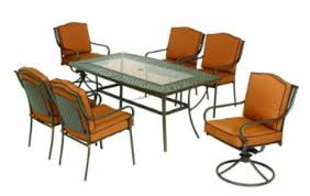 martha stewart living patio set home depot. creative of martha stewart patio dining set home depot living 7 piece a
